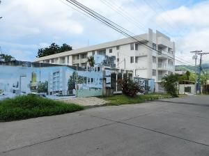 Apartamento En Ventaen Panama, Villa Zaita, Panama, PA RAH: 20-12110