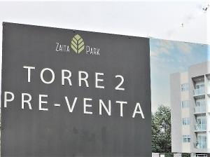 Apartamento En Ventaen Panama, Villa Zaita, Panama, PA RAH: 20-12114