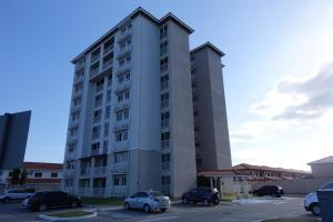 Apartamento En Ventaen Panama, Versalles, Panama, PA RAH: 20-12231
