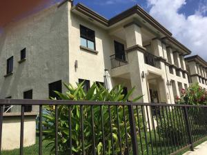 Casa En Alquileren Panama, Clayton, Panama, PA RAH: 20-12235
