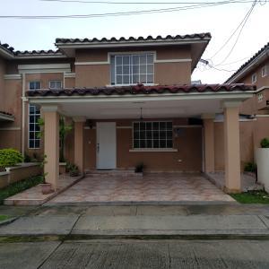 Casa En Ventaen Panama, Condado Del Rey, Panama, PA RAH: 20-12259