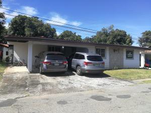 Casa En Alquileren Chame, Coronado, Panama, PA RAH: 20-12265