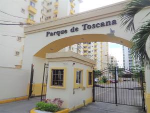 Apartamento En Alquileren Panama, Condado Del Rey, Panama, PA RAH: 20-12267