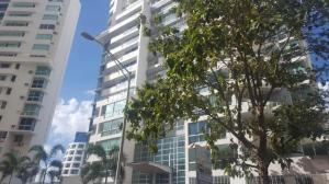 Apartamento En Alquileren Panama, Edison Park, Panama, PA RAH: 20-12273