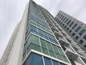 Apartamento En Alquileren Panama, San Francisco, Panama, PA RAH: 20-12348