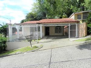 Casa En Alquileren Panama, Betania, Panama, PA RAH: 20-12291