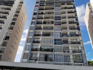 Apartamento En Alquileren Panama, Ricardo J Alfaro, Panama, PA RAH: 20-1310