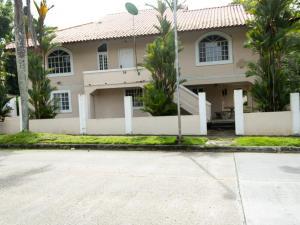 Casa En Alquileren Panama, Albrook, Panama, PA RAH: 20-12285