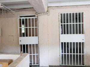 Apartamento En Alquileren Panama, Albrook, Panama, PA RAH: 20-12286