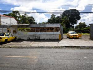 Local Comercial En Alquileren Panama, Juan Diaz, Panama, PA RAH: 20-12288
