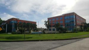 Galera En Alquileren Panama, Panama Pacifico, Panama, PA RAH: 20-5069