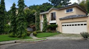 Casa En Alquileren Panama, Clayton, Panama, PA RAH: 20-12310