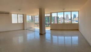 Apartamento En Ventaen Panama, El Cangrejo, Panama, PA RAH: 20-12312