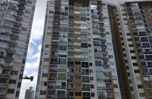 Apartamento En Alquileren Panama, Ricardo J Alfaro, Panama, PA RAH: 20-12315