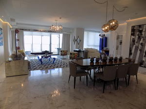 Apartamento En Ventaen Panama, Costa Del Este, Panama, PA RAH: 20-12317