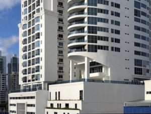 Apartamento En Alquileren Panama, San Francisco, Panama, PA RAH: 20-12319