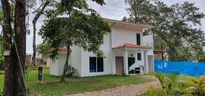 Casa En Ventaen Taboga, Taboga, Panama, PA RAH: 20-12318
