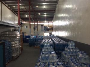 Industrial En Ventaen Panama, Tocumen, Panama, PA RAH: 20-12343