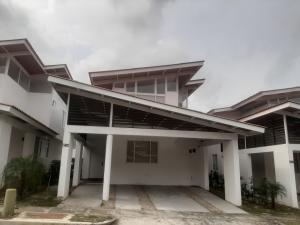 Casa En Alquileren Chame, Coronado, Panama, PA RAH: 20-12329