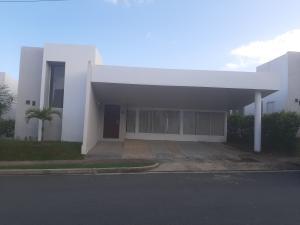 Casa En Alquileren Chame, Coronado, Panama, PA RAH: 20-12330