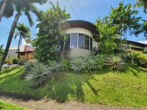 Casa En Ventaen Panama, Betania, Panama, PA RAH: 20-12333