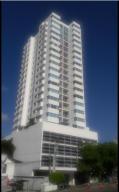 Apartamento En Ventaen Panama, Parque Lefevre, Panama, PA RAH: 20-12340