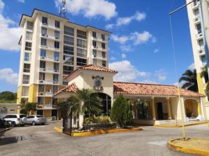 Apartamento En Alquileren Panama, Condado Del Rey, Panama, PA RAH: 20-12342