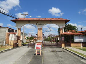 Casa En Alquileren San Miguelito, Quitas De Gratamira, Panama, PA RAH: 20-12347