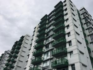 Apartamento En Alquileren Panama, Altos De Panama, Panama, PA RAH: 20-12351