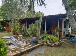 Casa En Ventaen Chame, Gorgona, Panama, PA RAH: 20-9166
