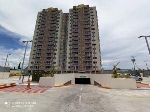 Apartamento En Ventaen Panama, Juan Diaz, Panama, PA RAH: 20-12358