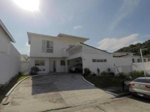 Casa En Ventaen Panama, Altos De Panama, Panama, PA RAH: 20-9889