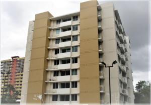 Apartamento En Alquileren Panama, Condado Del Rey, Panama, PA RAH: 20-12365