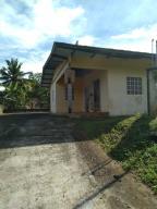 Casa En Ventaen Bugaba, Aserrio De Gariche, Panama, PA RAH: 20-12369