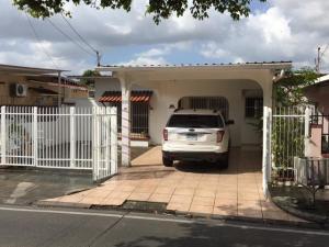 Casa En Alquileren Panama, Chanis, Panama, PA RAH: 20-12382