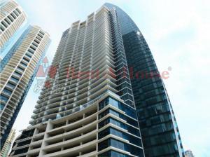 Apartamento En Alquileren Panama, Punta Pacifica, Panama, PA RAH: 20-12393