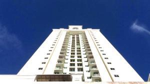 Apartamento En Alquileren Panama, San Francisco, Panama, PA RAH: 20-12392