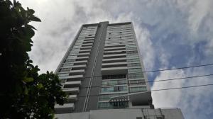Apartamento En Alquileren Panama, Bellavista, Panama, PA RAH: 20-12404