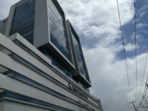 Oficina En Alquileren Panama, Transistmica, Panama, PA RAH: 20-12409