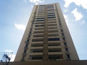 Apartamento En Alquileren Panama, El Cangrejo, Panama, PA RAH: 20-12405