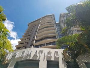 Apartamento En Alquileren Panama, Obarrio, Panama, PA RAH: 20-12292