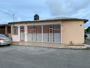 Casa En Ventaen Panama, Don Bosco, Panama, PA RAH: 20-12460
