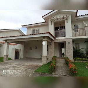 Casa En Alquileren Panama, Versalles, Panama, PA RAH: 20-12430