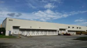 Galera En Alquileren Panama, Panama Pacifico, Panama, PA RAH: 20-5425