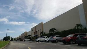 Galera En Alquileren Panama, Panama Pacifico, Panama, PA RAH: 20-5859