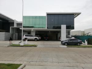 Galera En Ventaen Panama, Parque Lefevre, Panama, PA RAH: 20-9769