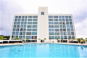 Apartamento En Ventaen Chame, Coronado, Panama, PA RAH: 20-12444