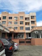 Apartamento En Ventaen Panama, Juan Diaz, Panama, PA RAH: 20-12447