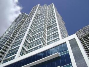 Apartamento En Ventaen Panama, Avenida Balboa, Panama, PA RAH: 20-12446