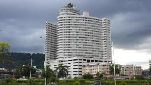 Oficina En Alquileren Panama, Avenida Balboa, Panama, PA RAH: 20-12461